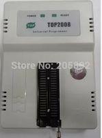 TOP2008 Universal Programmer 40 Pin ZIF socket USB interface PIC ATMEL(Replace TOP853 Universal Programmer)