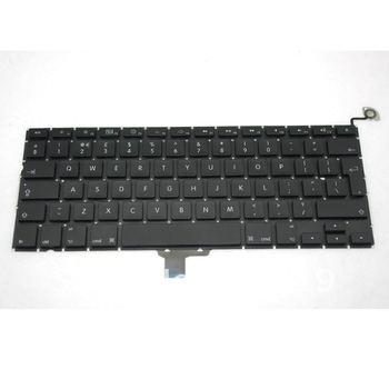 "Original New 13"" UK Keyboard for Macbook Pro A1278 MC374 MB990 MC700 MB466"
