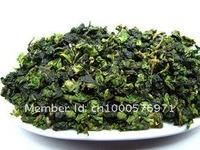 Year 2014 New spring organic oolong tea/wuyi cliff tea/tie guan yin 500g/Free shipping/free gift