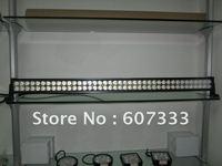 Super bright!!!Top quality 240w led light bars,for military,agriculture,marine,mining etc./led work bar/led off road light bar