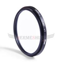 Free shipping & Tracking # - Green.L 67mm MC-UV Filter - AA3305