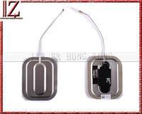 WIFI Antenna flex cable for ipad 1 original MOQ 30pic//lot 3-7day (UPS EMS DHL FEDEX TNT)