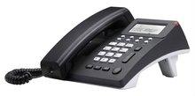 sip iax phone