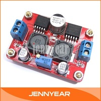 DC-DC Converter Step-Up Step-Down Voltage Volt Module Input: 3.5V-28V Output: 1.25V-26V #090037