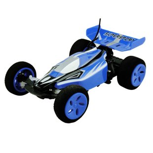 Freeshipping! 2011 New  Amazing High speed Mini RC Car  Super Car Remote Control Car Toys for kids FC 079