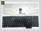 Free  Shipping Russian Keyboard for  Samsung R620 NP-R620 R525 NP-R525 R528 R