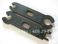 MC4 Spanner MC4 Installation Wrench MC4 Connector Spanner First-rate Quality Lowest price Freeshipping!