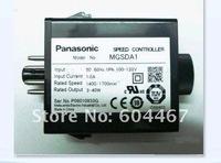 Panasonic AC Motor Speed Controller  MGSDA1 Guaranteed 100%(NEW 100%)