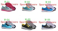 23 colors Wholesale 2013 NEW Free Run+ 2  Men's Running Shoes Free Shipping
