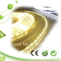335 side emitting LED strip , 335 side view led strip, waterproof(IP54)