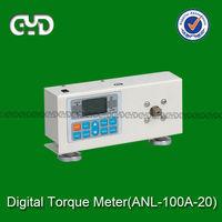 Digital torque tester(ANL-20)