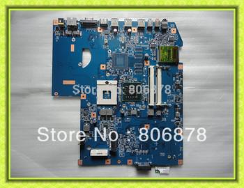 100%original ! 7736Z 7736 48.4FX01.01M FOR LAPTOP MOTHERBOARD DDR3 INTEL Fully test the good work