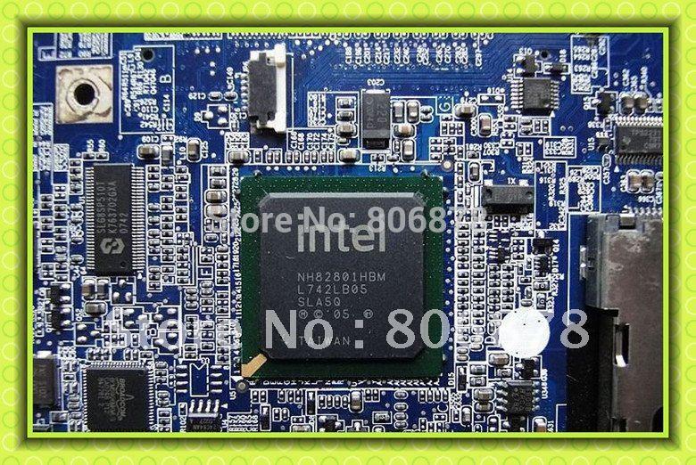 Acer Aspire 5610 драйвера