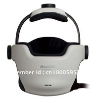 Free shipping Breo Head&Eye Massager iDream 1260 -Best on the Market