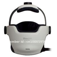 Free shipping Breo Head&Eye Massager iDream 1260 -Best on the Market