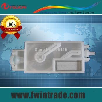 10pcs/ lot printer consumable parts for mimaki JV33 JV5 CJV30 130 160 250 320 printer best Mimaki dx5 head damper discount