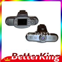 2012 Newest,Updated GS600 Car DVR GPS,Car black box GPS + H.264 1080P + 1.5 inch screen + G-sensor Freeshipping