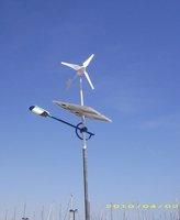 400w wind turbine with 3/5 blades ,max power is 500w
