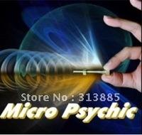 Micro Psychic --close-up magic
