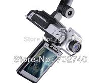 """New Full HD 1920x1080P F900HD Car Camera Camcorder 2.5""""LCD Camera Free Shipping"""