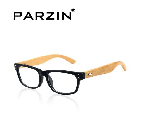 Eyeglass Frame Styles 2012 : Men Women Glasses Frames 100% Hand made Temples Optical ...