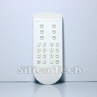 wireless scene remote control for control 828