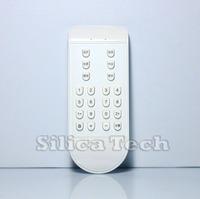 wireless scene remote control for control 828
