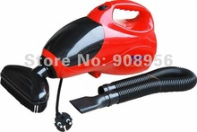 wholesale handheld vacuum cleaner