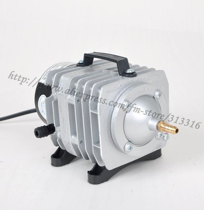 Air Compressor,Aquarium air pump,Aquarium tank,Fish Tank Oxygen-in Air ...