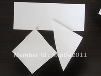 ptfe moulded sheet /plastic sheets