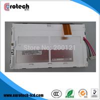 "LQ070T5GG03 7""  LCD Screen Display Panel"