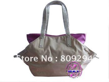 Ladies' handbags,Newest style dumpling bags, shoulder bags,leisure bags,free shipping, drawstring tote,handbags sales.