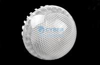 8W GU10 Remote Control 100V-240V RGB LED Bulb Light Lamp Color change 280LM Free Shipping