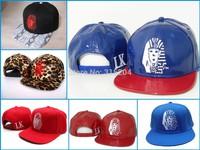 high quality last kings snapback hats,baseball caps,, can mix order.20pcs/lot,Free Shipping.