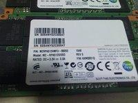 For Samsung 1.8  LIF  256GB  SSD MZRPA256HMDR-000S0 MZ-RPA2560/0S0   For Sony VPC-Z2  SA SB SD series SSD VPC-Z217GH   Z21  Z219