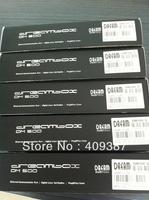 10pcs/lot free shipping hotting selling satellite receiver OEM 500, OEM 500