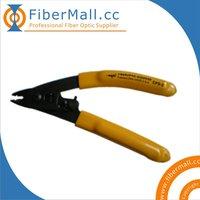 High quality Clauss Fiber Stripper CFS-2