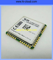 Telit GL868-Dual module V3