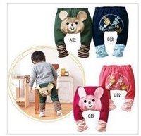 Japanese Baby pp pants 50pcs /lot   Tights FREE SHIPPING