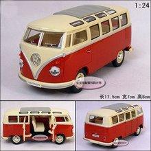 wholesale classic cars