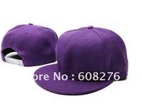 Free shipping Wholesale top quality snapback Baseball caps adjustable size mix order