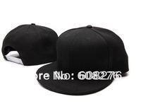 adjustable sports hats free shipping mix order football snapbacks baseball cap snap back hat
