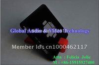 Taiwan , Hongkong Android IPTV HD Set Top Box