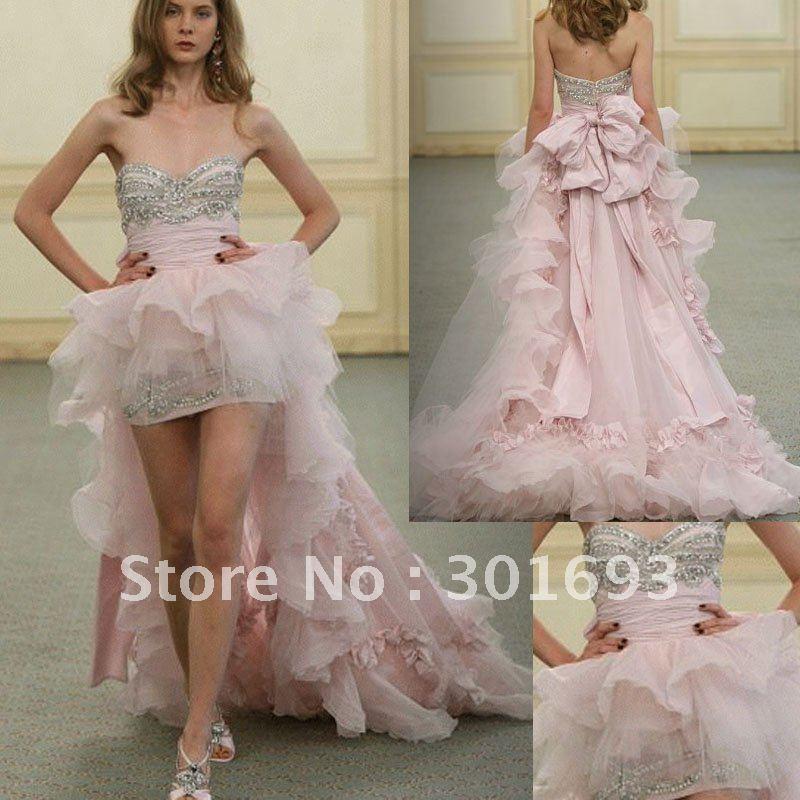 Famous Prom Dress Designers Famous Design Prom Dress