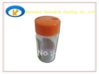 Free Shipping For 0.50mm 25,000 pcs BGA Leaded sn63/pb37 Soldering Balls