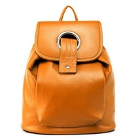 free shipping,2012 hot sale .new leather grain sweet lady shoulder bag.women&#39;s  Backpacks 57