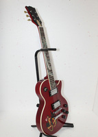 Wholesale -  G Custom shop slash classic best-selling electric guitar in stock free shipping