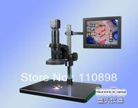 2012 Hot sale electron microscope!!!