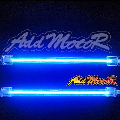 Neon Car Lights Neon Truck Lights Streetglow Neon And Led Auto Html Autos Weblog