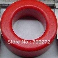 Promotion t106-2 EMI ferrite core irong core